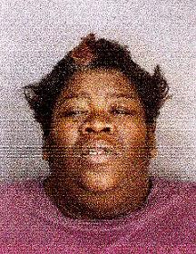 Antoinette Jones forced her five kids - one just 7 years old - to walk miles by themselves to beg for money from strangers at supermarkets