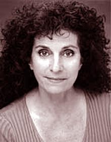Geraldine Librandi (Patty Leotardo)