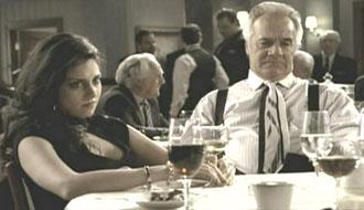 sopranos episode 86 - made in America