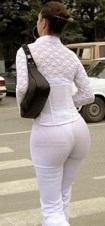 wow-butt